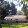 2Bed/1.5Bath -16730 Se 54Th St, Ocklawaha, FL 32179